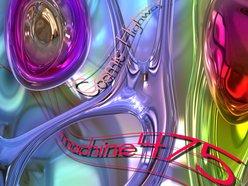 Image for MACHINE 475