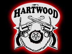Image for HARTWOOD