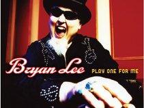 "Bryan Lee ""Braille Blues Daddy"""