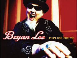 "Image for Bryan Lee ""Braille Blues Daddy"""