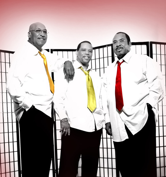 The Jackson Southernaires Reverbnation
