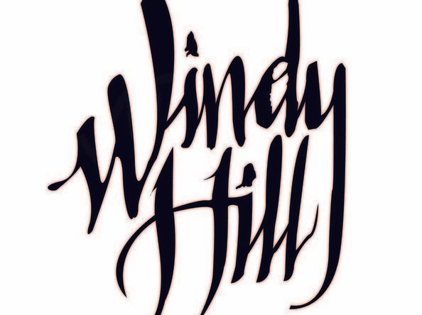 Image for Windy Hill