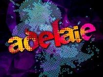 Adelaie