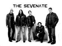The Sevenate