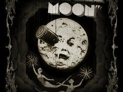 Image for Brother Moon