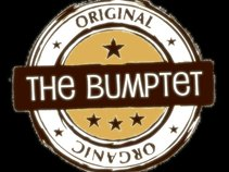The Bumptet