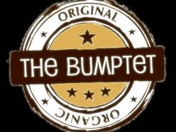 Image for The Bumptet