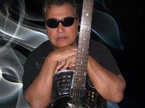 Tony Neves