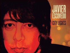 Image for Javier Escovedo