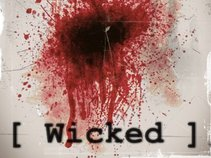 Wicked Honduras