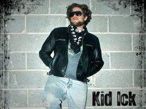 Kid Ick