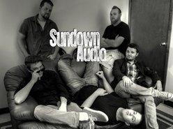 Image for Sundown Audio