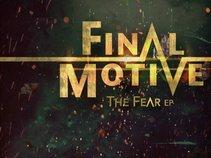 Final Motive