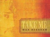 Max Renshaw