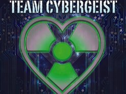 Image for Team Cybergeist