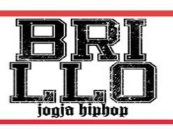 Image for BRILLO