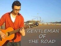 GENTLEMAN OF THE ROAD
