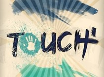 Touch'