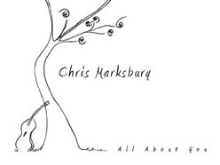 Image for Chris Marksbury