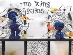 Image for The King Bains