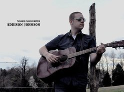 Addison Johnson