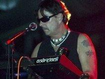 Gregg Charles (Triple G)