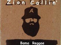 Zion Callin