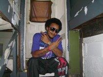 Young Gwee Da Boss