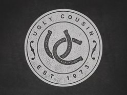 Image for Ugly Cousin