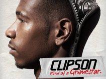 Clipson