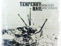 TenPenny Nail