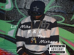 Image for Lil' Mike