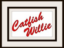 Catfish Willie