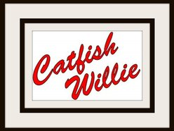 Image for Catfish Willie