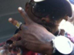 $HORTI BLACK