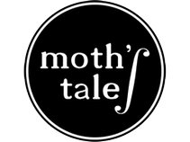Moth's Tales