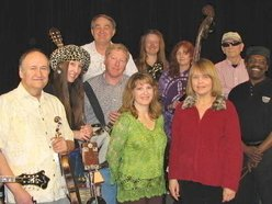 Image for Mud River Lee & The Bluegrass Orchestra