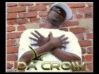 da crow