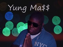 Yung Mass