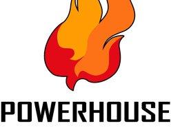 PowerHouseMusicGroup