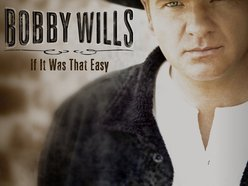 Image for Bobby  Wills