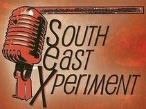 South East Xperiment