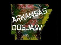 Arkansas Dogjaw