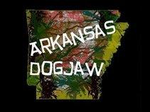 Arkansas Dogjaw