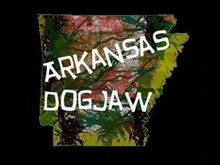 Image for Arkansas Dogjaw