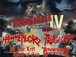 Image for HAMMERLORD