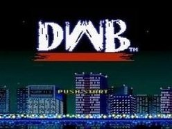 Image for DWB