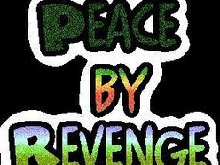 Peace by Revenge