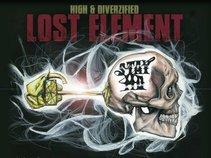 High&Diverzified
