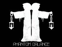 Phantom Balance